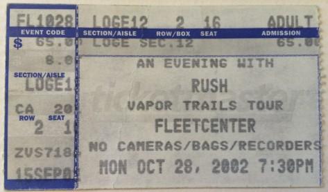 2002-rush