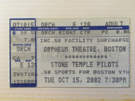 2002-stone-temple-pilots