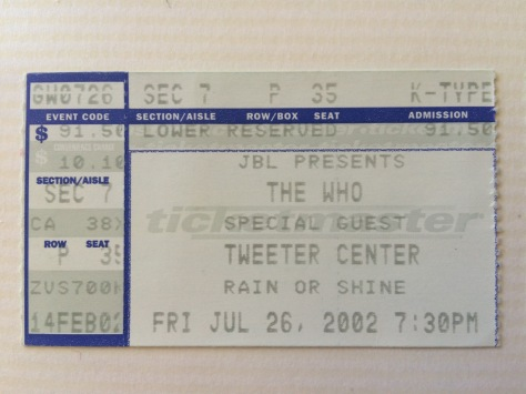 2002-the-whojul26