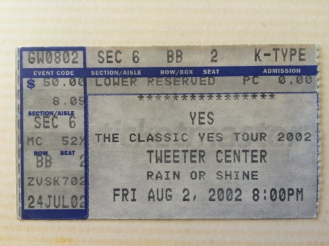 2002-yes