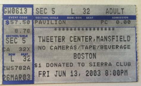 2003-boston