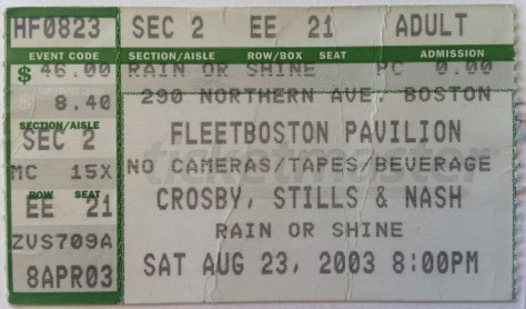 2003-crosby-stills-nash