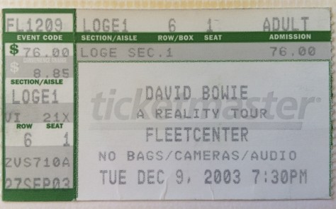 2003-david-bowie