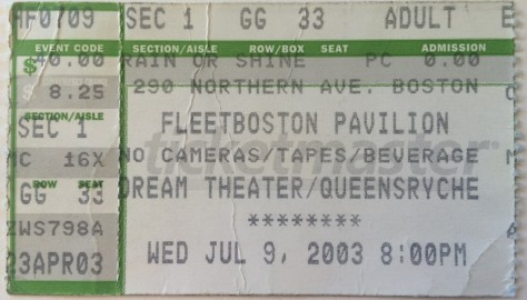 2003-dream-theater