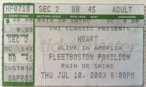 2003-heart