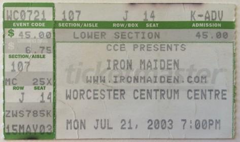 2003-iron-maiden
