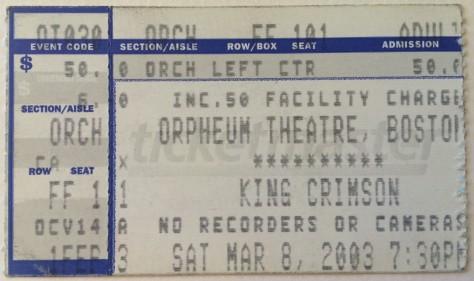 2003-king-crimson