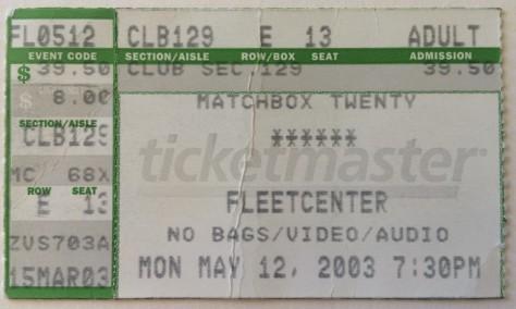 2003-matchbox-twenty