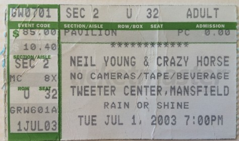 2003-neil-young