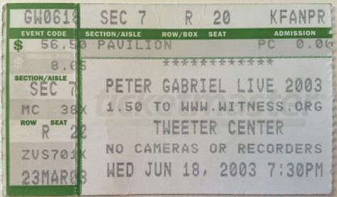 2003-peter-gabriel