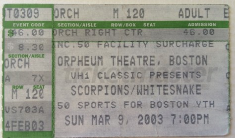 2003-scorpions