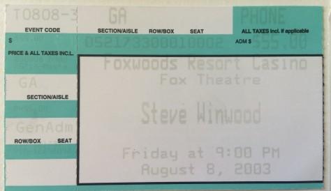 2003-steve-winwood