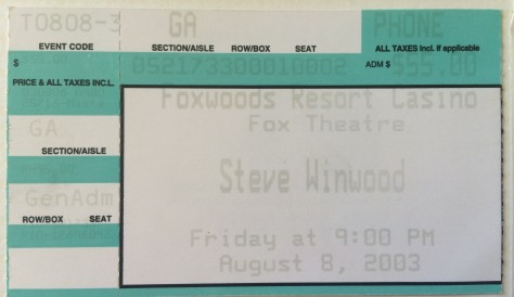 2003-steve-winwood