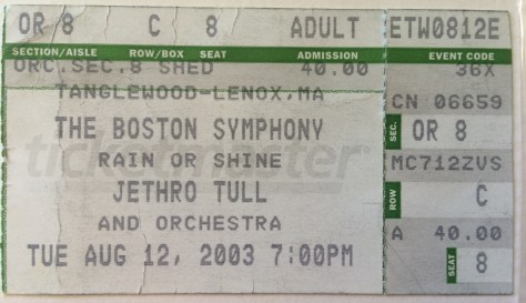 2003-the-boston-symphony
