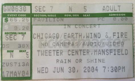 2004-chicago