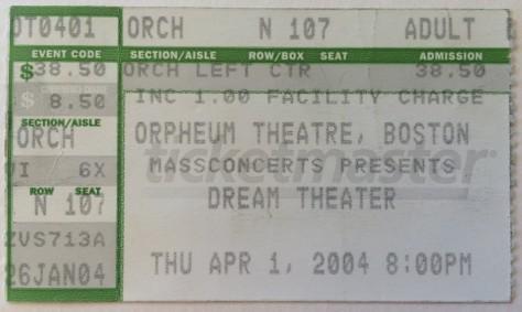 2004-dream-theater