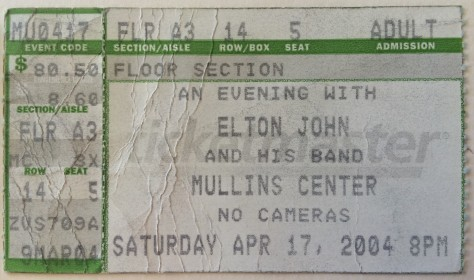 2004-elton-john