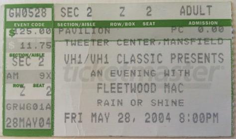 2004-fleetwood-mac