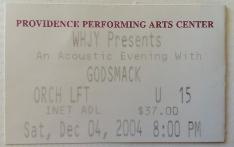 2004-godsmack