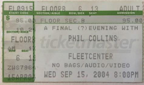 2004-phil-collins