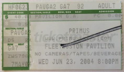 2004-primus