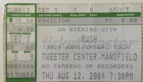 2004-rush