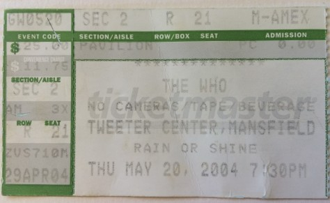 2004-the-who