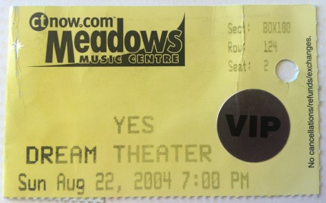 2004-yes-aug-22