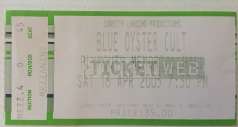 2005-blue-oyster-cult