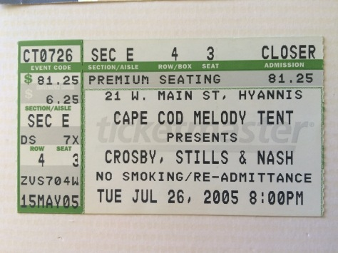 2005-crosby-stills-nash