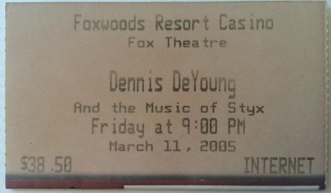 2005-dennis-deyoung