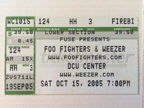 2005-foo-fighters