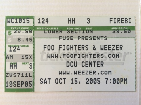 2005-foo-fighters