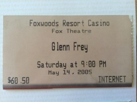 2005-glenn-frey