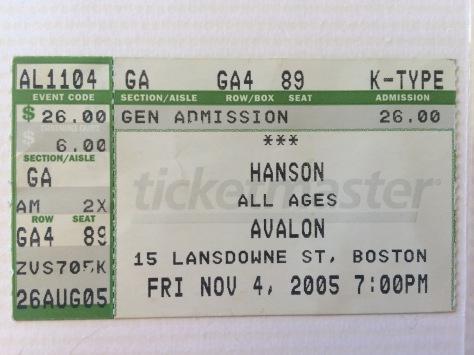 2005-hanson