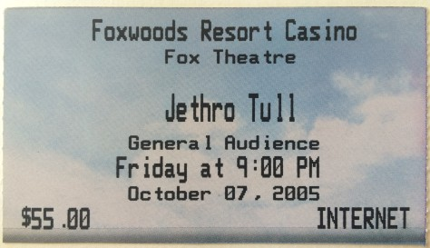 2005-jethro-tull