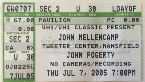 2005-john-mellencamp