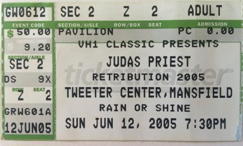 2005-judas-priest