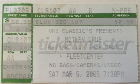 2005-motley-crue