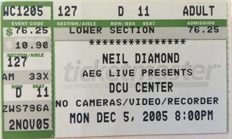 2005-neil-diamond-dec5