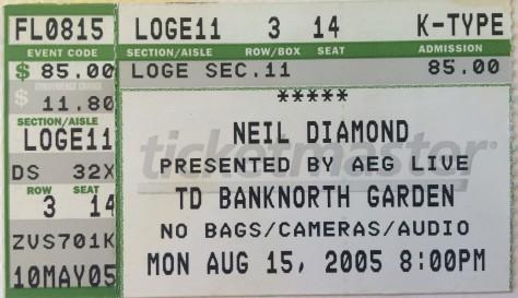 2005-neil-diamondaug15