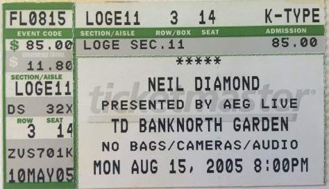 2005-neil-diamondaug15