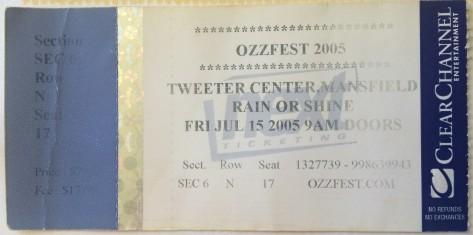 2005-ozzfest