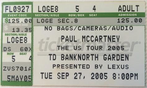 2005-paul-mccartney
