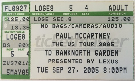 2005-paul-mccartney