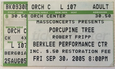 2005-porcupine-tree-sep30