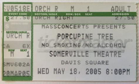 2005-porcupine-treemay18