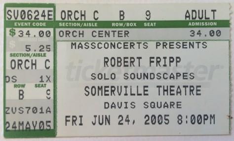 2005-robert-fripp