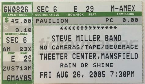 2005-steve-miller-band