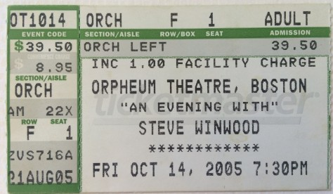 2005-steve-winwood